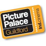 Guildford Picture Palace